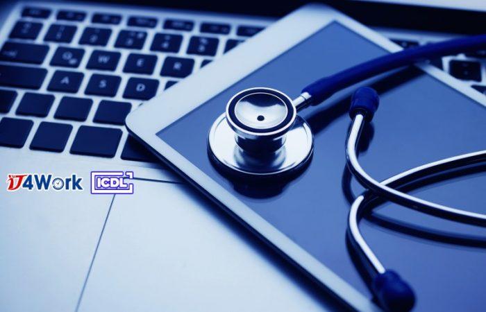 Sử dụng hệ thống thông tin sức khỏe – Health Information System Usage