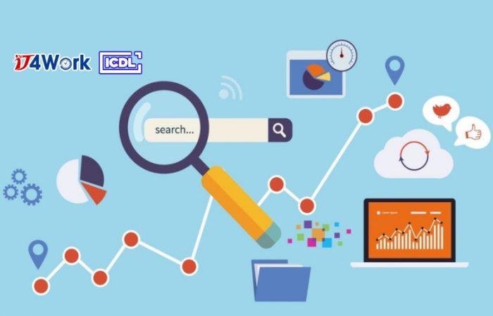 Phân tích dữ liệu – Data Analytics