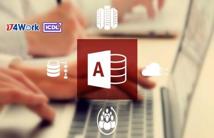 Sử dụng hệ quản trị CSDL nâng cao – Advanced Database
