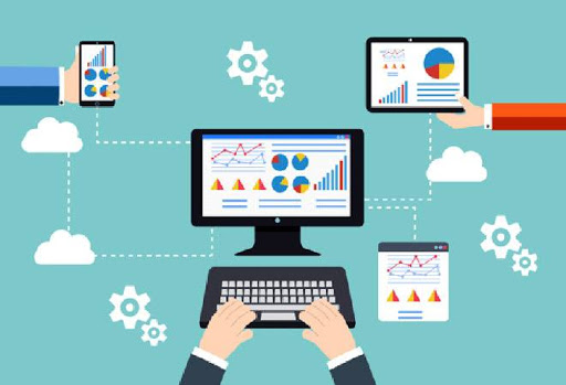 Các ngành Xử lý dữ liệu có gì hấp dẫn?