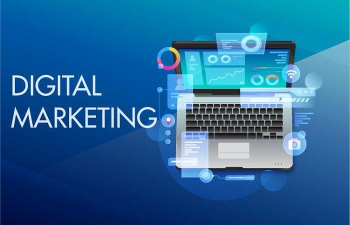 15 Lợi ích của Digital marketing mang lại thành công cho doanh nghiệp