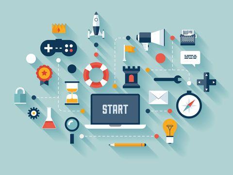 IT4Work – Trung Tâm Đào Tạo Digital Marketing Uy Tín, Chất Lượng