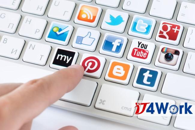 Khóa học digital marketing chứng chỉ sơ cấp giáo dục nghề