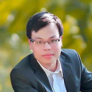 Giảng viên Trần Ngọc Linh IT4Work
