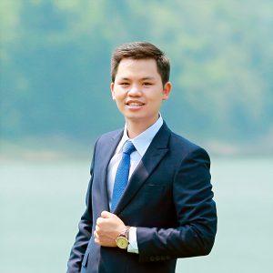 Giảng viên Trịnh Minh Hiếu IT4Work