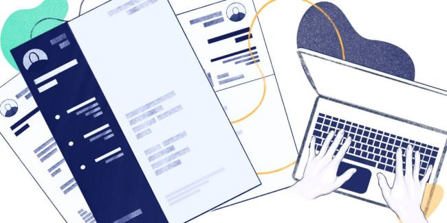3 điều cần biết về Chứng chỉ tin học Đại học Kinh tế quốc dân ảnh 3 - IT4Work